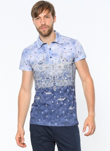 Tişört-Toss